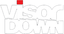 VisorDown